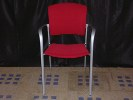 Brayton Enea Stacking Chair
