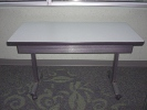 Steelcase 24x48 Table