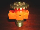 Victaulic V2704 Fire Sprinkler Head